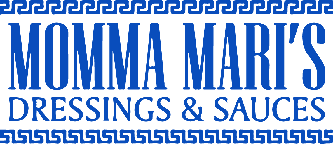 Momma-Maris-Logo-Blue