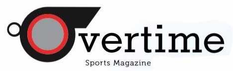 Overtime Magazine