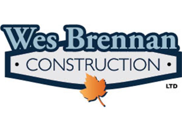 Wes Brennan