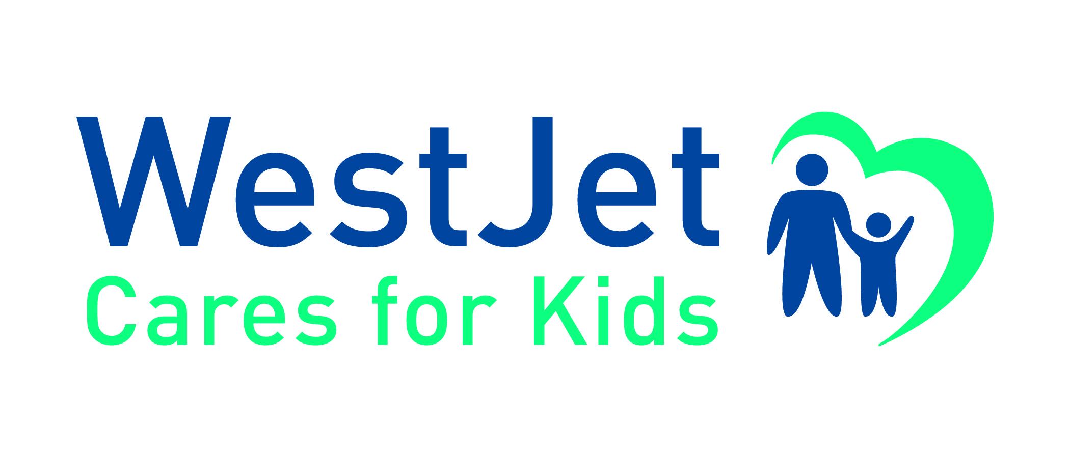Westjet Work From Home